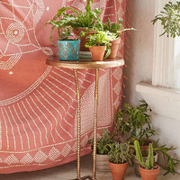 Home + Apartment Furniture | Urban Outfitters