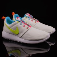 QIYIF NIKE ROSHE ONE (GS)