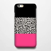 Fashion Pinky Design iPhone 6 Case/Plus/5S/5C/5/4S Protective Case #260
