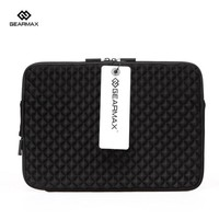 New!!! High Fashion Waterproof Laptop Sleeve, Neoprene Notebook Case For Laptops and Tablets Sizes 11, 12, 13, 14, 15.4 inches