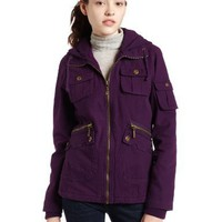Jack Junior`s Nicola Jacket