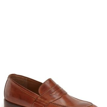 Men's J & M 1850 'Allred' Penny Loafer ,