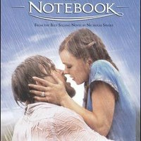 The Notebook - Widescreen Fullscreen AC3 Dolby - DVD - Best Buy
