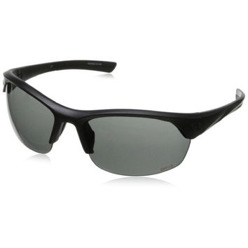 54721daad28a Best Under Armour Sunglasses Products on Wanelo