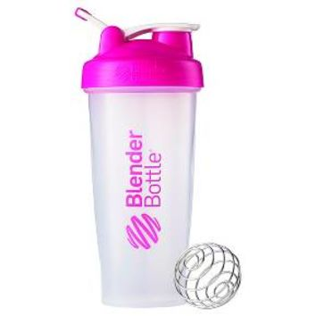 28-oz. BlenderBottle® Classic™ (with Loop)