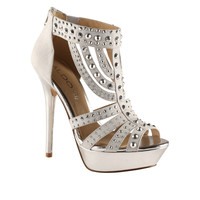 JAHNS - women's high heels sandals for sale at ALDO Shoes.