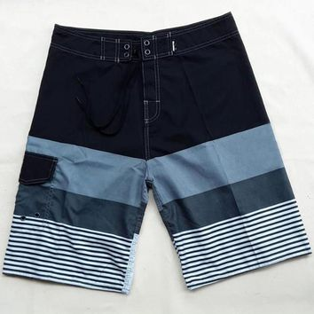 high quality Men Bermudas board shorts Male Beach swimwear short mens boardshorts Casual masculina pants JY04