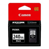Canon PG-240XXL Office Products FINE Cartridge Ink