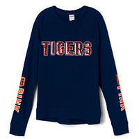 Detroit Tigers High/Low Perfect Crew - PINK - Victoria's Secret