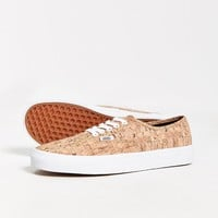 Vans Authentic Printed Sneaker - Urban Outfitters