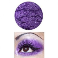 Handmade Gifts | Independent Design | Vintage Goods Hysteric Loose Eyeshadow - Makeup - Girls