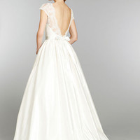 Bridal Gowns, Wedding Dresses by Tara Keely - Style tk2357