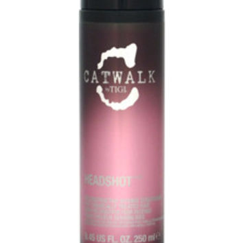 Catwalk Headshot Reconstructive Intense Conditioner Conditioner TIGI