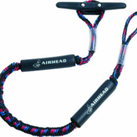 Bungee Dock Lines, 4' Stretches to 5-1/2' - Airhead