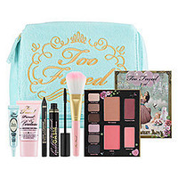 Sephora: Love Sweet Love Set : combination-sets-palettes-value-sets-makeup
