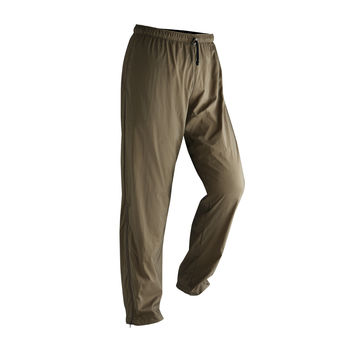 Wind Pants WT 1.0