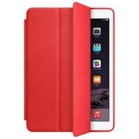 iPad Air 2 Smart Case - (PRODUCT)RED