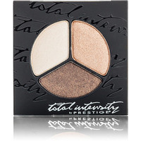 Prestige Cosmetics Total Intensity Eyeshadow Trio Mirage Ulta.com - Cosmetics, Fragrance, Salon and Beauty Gifts