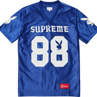 Supreme Supreme/Playboy® Football Top