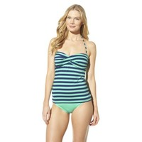 Mossimo® Women's Mix and Match Collection 5 -Isle Green