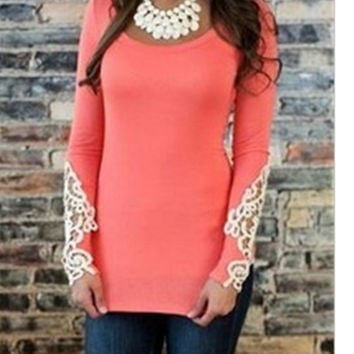 Women's clothing on sale = 4522025156
