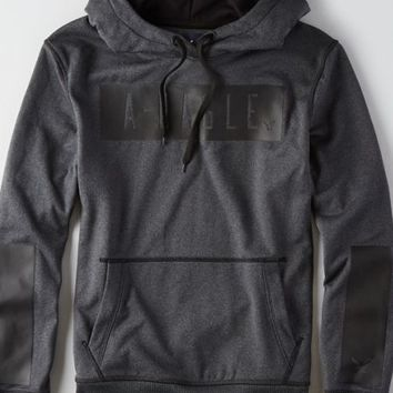 AEO Men's Active Flex Any/wear Hoodie
