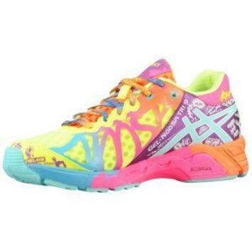 asics gel noosa tri 9 women s at lady foot locker  number 1