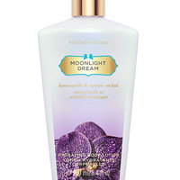 Moonlight Dream Hydrating Body Lotion