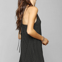 The Reformation X UO Sweet Slip Dress - Urban Outfitters