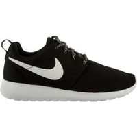 Nike Women's Roshe One Shoes| DICK'S Sporting Goods