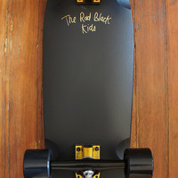 The Rad Golden Era (**50 Boards ONLY**)