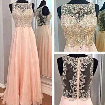 Sexy Lace sleeveless Elegant Long Dress = 1946831748