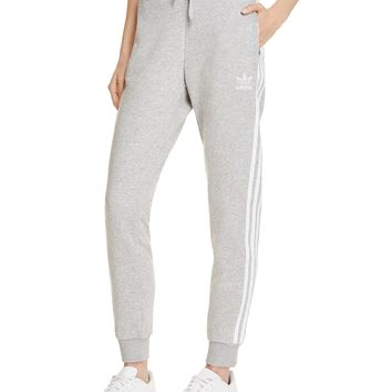 adidas OriginalsRegular Track Pants