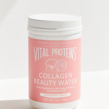 Vital Proteins Collagen Beauty Water | Urban Outfitters