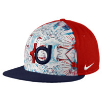 Nike KD True Snapback Cap - Men's