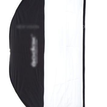 "Large Oblong Softbox 24""x36"" Studio Lighting - SC2X3SFT"