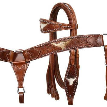 headstall set | The $99 Tack Set Shop