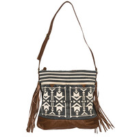 Billabong Women's Forever With Mi Satchel