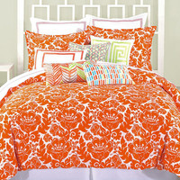 Louie Nui Full/Queen Comforter Set