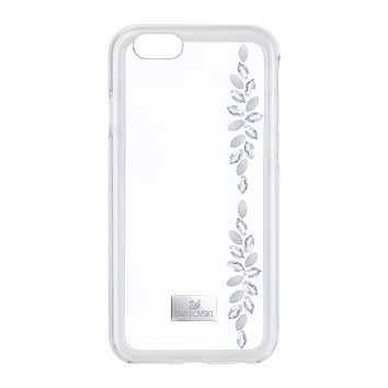 Swarovski Transparent Smartphone Case GARDEN IPHONE 7 incase #5269291