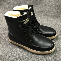 UGG Ostrander Boot Womens