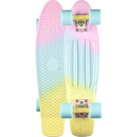 PENNY Painted Fades Candy Original Skateboard | Longboards & Cruisers