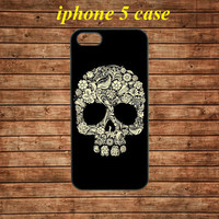 Iphone 5 Case,iphone 5 Cover,iphone.. on Luulla