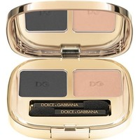 Women's Dolce&Gabbana Beauty Smooth Eye Color Duo