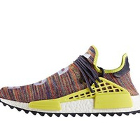 hcxx Adidas PW Human Race NMD Trail  Multi-Color