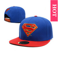 American Cartoon Brand Fashion Unisex Flat Hats Hip Hop Snapback Baseball Caps 5 Colors for Choose
