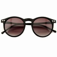 STEFF FRAME at Wildfox Couture in  BLACK FRAME, MATTE BLACK FRAME, CREAM FRAME, TORTOISE FRAME