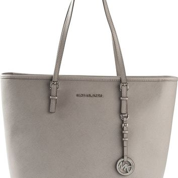 Michael Michael Kors 'Jet Set Travel' medium tote bag