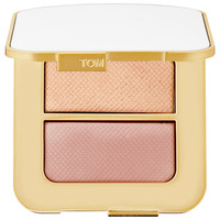 Sephora: TOM FORD : Sheer Highlighting Duo : luminizer-luminous-makeup