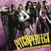 Pitch Perfect Soundtrack (Deluxe Edition)